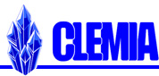 clemia_emblem.jpg